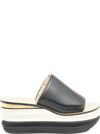Chloé 'camille' Shoes