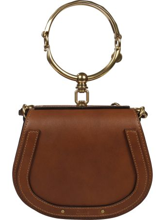 Chloé Nile Shoulder Bag