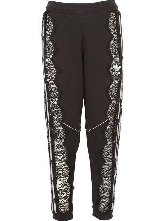 Stella McCartney X Adidas Pants
