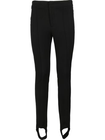 Moncler Shaping Leggings
