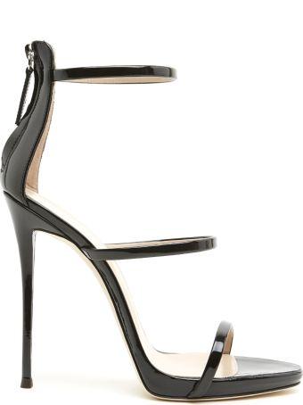Giuseppe Zanotti 'coline' Shoes