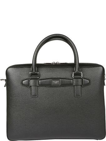 Dolce & Gabbana Brief Case