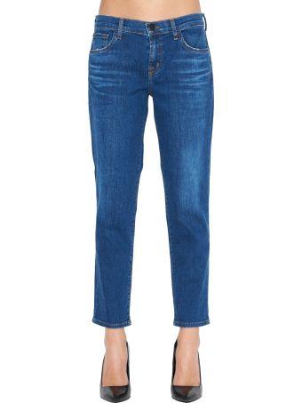 J Brand 'sadey'jeans