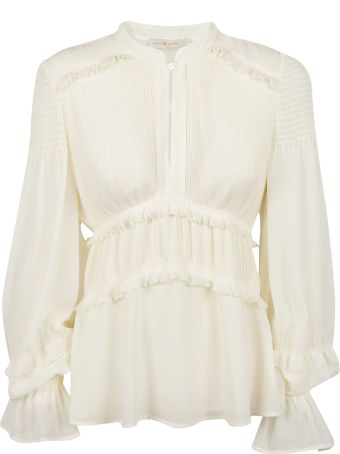 Tory Burch Stella Top