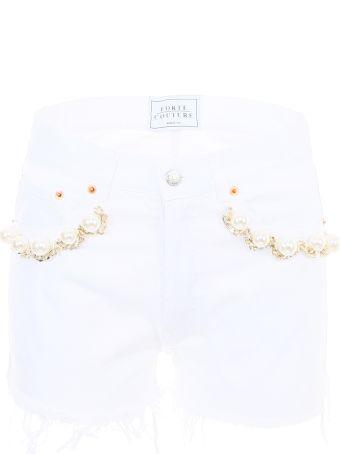 Kalifornia Shorts