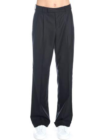 Burberry 'thurloe' Pants