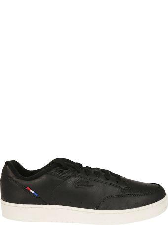 Nike Grandstand Ii Pinnacle Sneakers