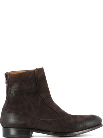 "Alexander Hotto Ankle Boot ""54034"""