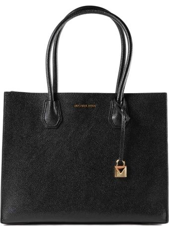 Michael Kors Mercer Xl Tote