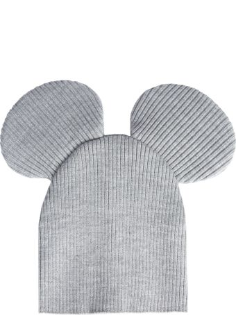 Comme des Garçons Shirt Boy Mouse Hat