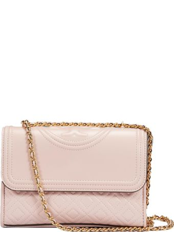 Tory Burch Convertible Shoulder Bag