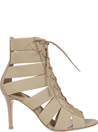 Gianvito Rossi Shae Sandals