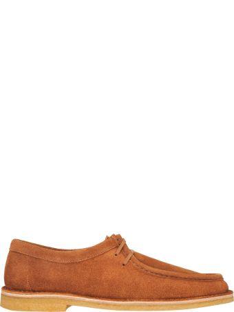 Saint Laurent Nino Shoes