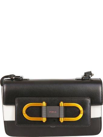 Furla Bellaria Shoulder Bag
