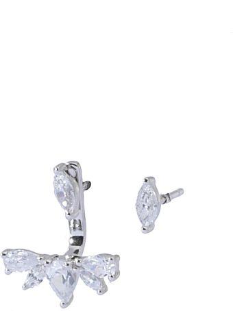 APM Monaco Eclat Earrings