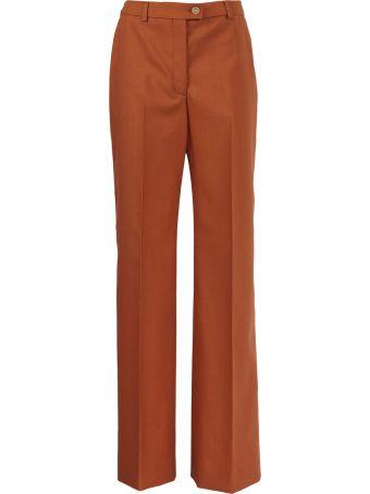 Acne Studios Acne Studio Classic Trousers