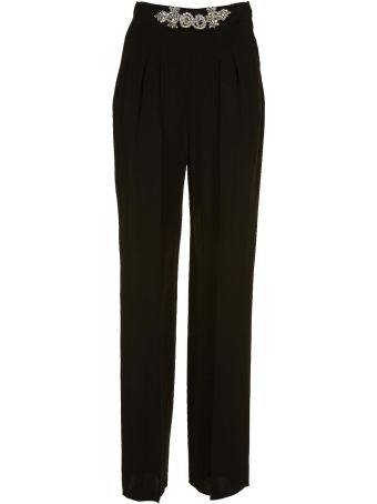 Christopher Kane High Waisted Trousers