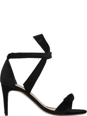 Alexandre Birman Patty Sandal