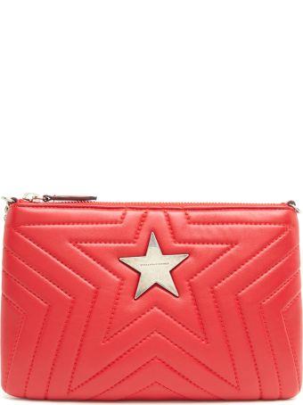 Stella McCartney Stella Star