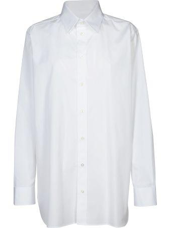 Maison Martin Margiela Shirt