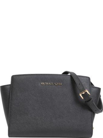Selmamedium Crossbody Bag