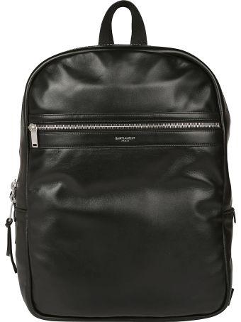 Saint Laurent Laptop Bag
