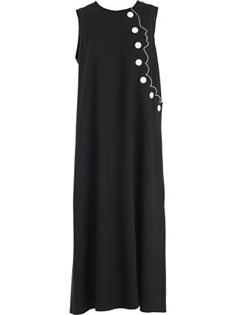 Vivetta Kirchner Dress