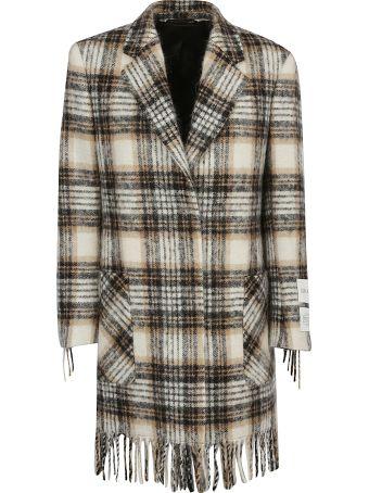 Calvin Klein 205w39nyc Coat