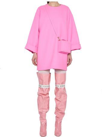 Natasha Zinko 'box Dress' Dress