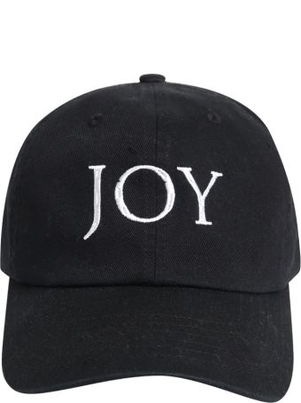 MISBHV Joy Cotton Cap