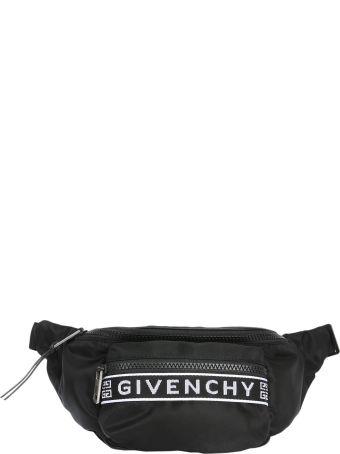 Givenchy 4g Bum Bag