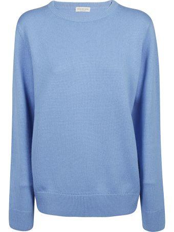 Dries Van Noten Morac Sweater