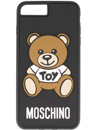 Moschino Iphone 7/8 Cover Case