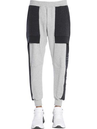Alexander McQueen Jogging Trousers