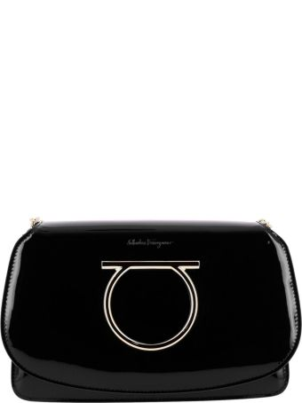 Salvatore Ferragamo Mini Bag Mini Bag Women Salvatore Ferragamo