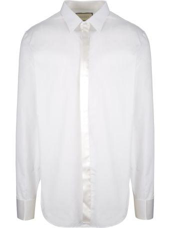 Gucci Classic Shirt