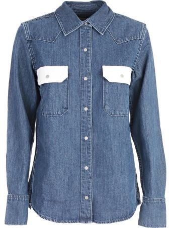 Calvin Klein Jeans Shirt