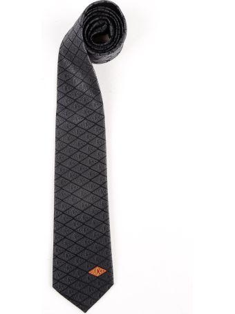 Gucci Game Tie