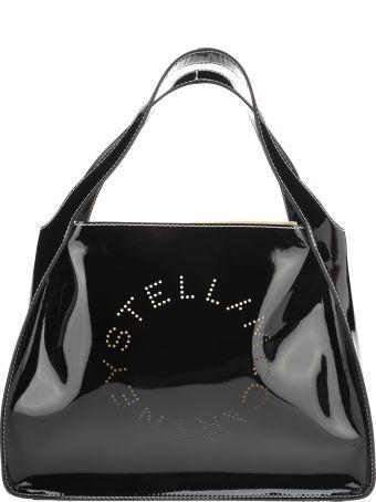 Stella McCartney Tote Logo