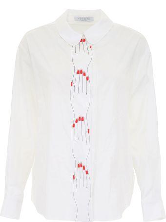 Luder Shirt