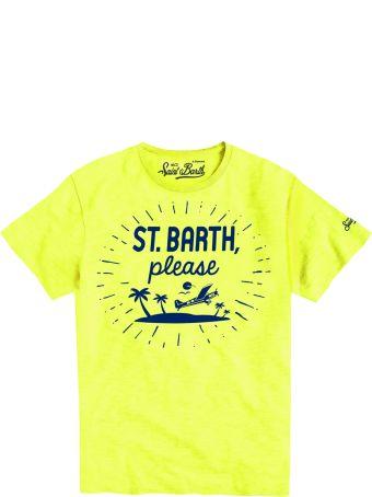 MC2 Saint Barth Skylar Plea94