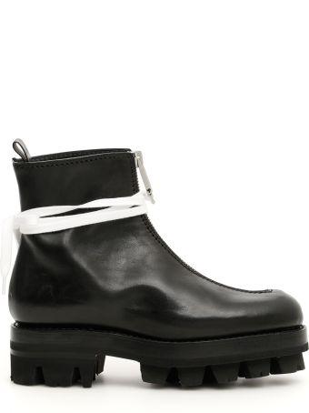 Alyx Tank Boots