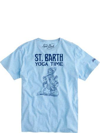 MC2 Saint Barth Skylar Yoga31