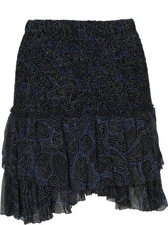 Isabel Marant Etoile Earley Skirt