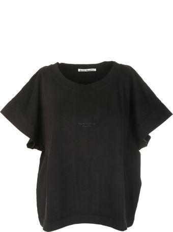 Acne Studios Tohnek T-shirt