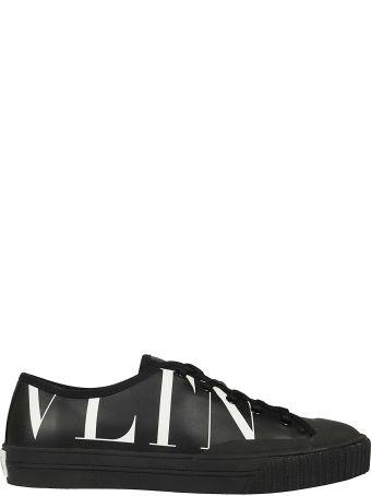 Valentino Vltn Sneakers