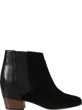 Golden Goose Classic Ankle Boots