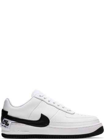 Nike Ao1220-102 Af1 Jester Xxwhite/black