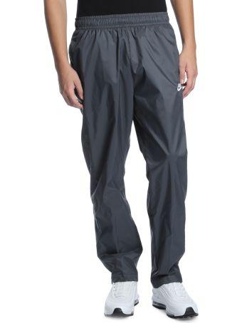 Nike 928002-060 Sportswear Pantsblack