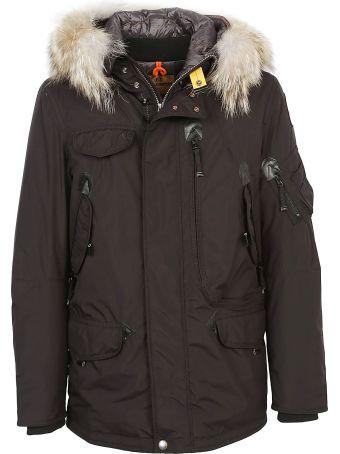 Parajumpers Parka Coat